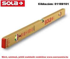 sola_01169101_alu-vízmérték-az-3-80-sola_szerszamia.jpg