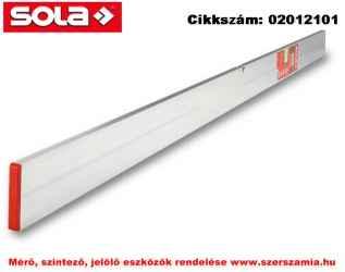 Libellás ölesléc SL 1 300 SOLA