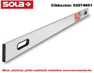sola_02074601_libellás-ölesléc-fogantyúval-slxg-2-200-sola_szerszamia.jpg