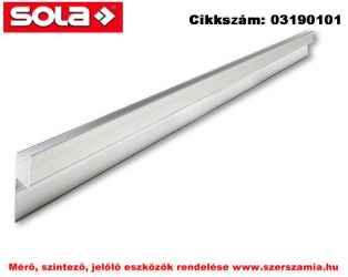 H-léc AL 2605/1,8 m SOLA
