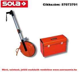 sola_57073701_mérőkerék-mrd-kerékméret-1000-mm-sola_szerszamia.jpg