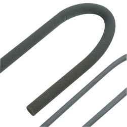 Fugakitöltő szalag 10 mm 5 x 1m (5 8) Bliszter backer rods