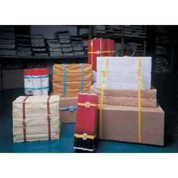 Pántoló kapocs 3.30mm drót vastagság 13mm 1000db/csomag