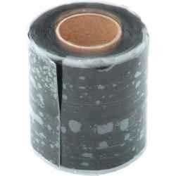 Javító szalag fekete 25mmx3m