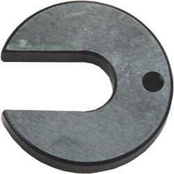 C-alátét 13 x 55 x 10mm FC23