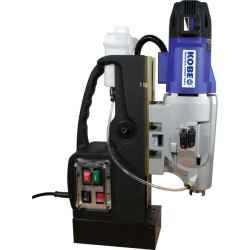 Mágnestalpas fúrógép négysebességes 230V 230V DMM4VSI