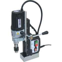 Mágnestalpas maró/fúrógép 230V 230V DMM3050I