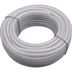 Levegő tömlő PVC 19mm x 30 m