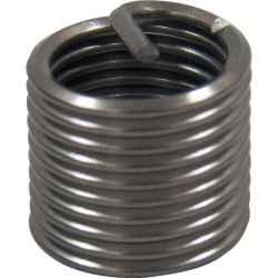 Menetjavító spirál M10 x 1,25mm x 1,5D (10db/csomag)