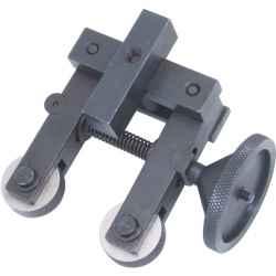 Mini eszterga tartozék (recéző készülék) 10130