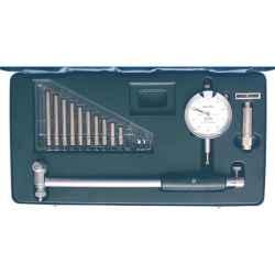 Órás furatmérő 2,0-6,0col