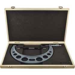 Mikrométer (külső) 150-175mm