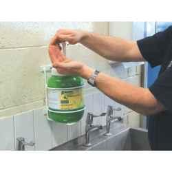 Folyékony szappan adagoló kalitka 3l-es tubushoz