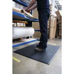 Bordázott szőnyeg 14 mm 0.6mx0.9m