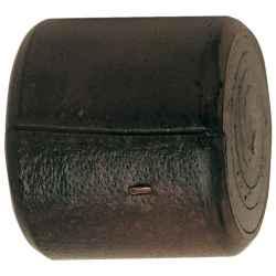 Nyersbőr cserélhető betét 44mm 70-14R