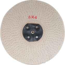 200 x 25mm-es kezeletlen szizál korong