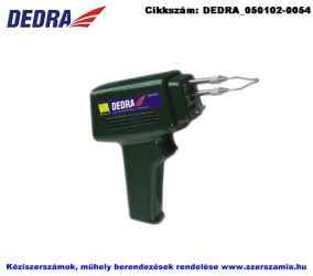 DEDRA pillanatforrasztó páka 100W/230V DED7535