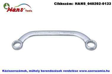 HANS önindító kulcs 10x12mm 1108M10x12