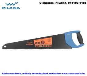 PILANA PORO-THERM fűrész 600mm 225290