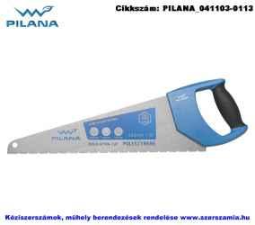 PILANA Polisztirol és szigetelőanyag fűrész 400mm 225293.A
