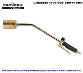 PROVIDUS tetőszigetelő készlet karos AX052