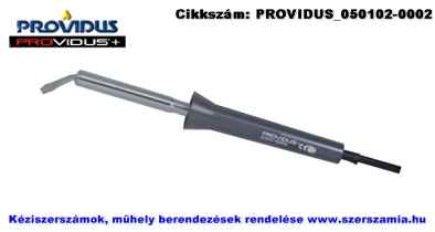 PROVIDUS forrasztópáka 230V/30W SH030GS