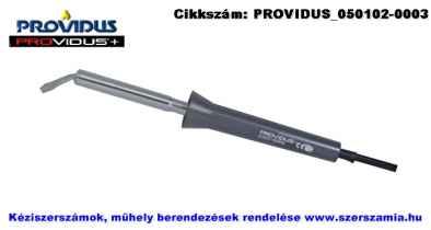 PROVIDUS forrasztópáka 230V/60W SH060GS