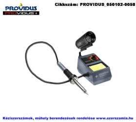 PROVIDUS analóg forrasztóállomás 48W SS048GS