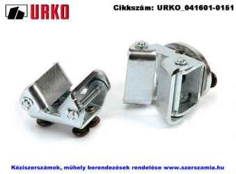 URKO prizmafej készlet 2db U4000