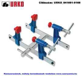 URKO él-toldó szorító U2900