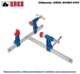 URKO él-toldó szorító colT col U2901