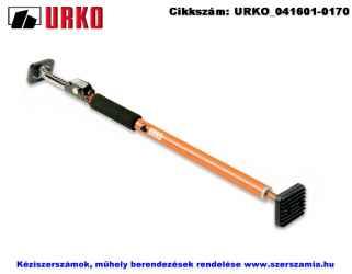 URKO támasztó-feszítő 65-115cm/U431
