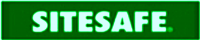 SITESAFE